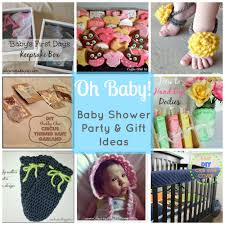 march baby shower ideas babywiseguides com