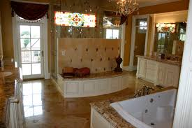 amazing bathroom tile and granite combinations with additional