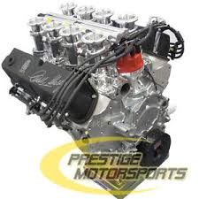 ford crate engines for sale 427 shelby aluminum crate engine 575hp ford stroker cobra turn key