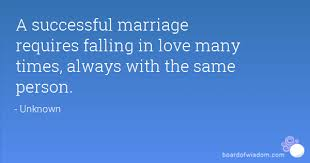 marriage quotations in the best marriage quotes 1 to 10