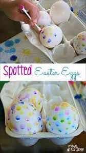 Easter Egg Decorating Hacks by Temporary Tattoos Easter Eggs U003d The Easiest Egg Decorating Hack