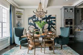 hines sight blog raleigh nc is home to new hgtv smart home dining room in hgtv smarthome in raleigh nc