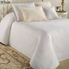 Hotel Comforters Bedding Bedspreads Uk Quilted Bedspreads King Hotel Bedspreads