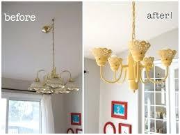 discount bathroom light fixtures affordable light fixtures dulaccc me