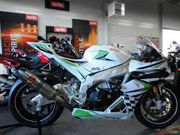 original graphics and special aprilia rsv rsv4 tuono page 67