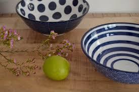 grossiste vaisselle paris tokyo design studio vaisselle japonaise oranjade