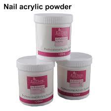 online buy wholesale acrylic nail liquid from china acrylic nail