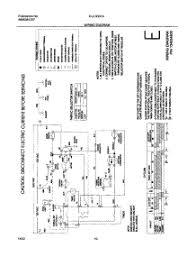 parts for frigidaire gler331as2 dryer appliancepartspros com