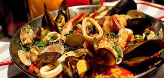 info cuisine cuisine lovefood info food recipes cooking
