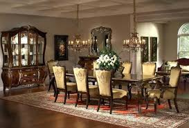 michael amini dining room aico dining room furniture michael amini store locations aico