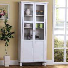 Bi Fold 6 Panel Closet Doors Frosted Glass Interior Door Doors Home Depot Custom Bifold