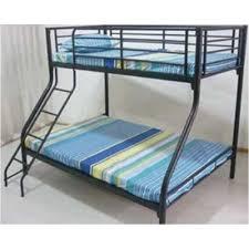 bedroom furniture newcastle nsw australia homeworld furniture