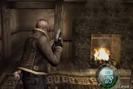 resident evil 4 apk top resident evil 4 hint 1 0 apk android 4 0 x