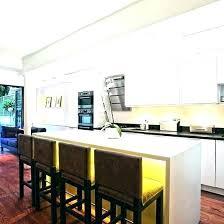 led light fixtures for kitchen kitchen ceiling fixtures pizzle me