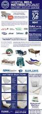 sos hospital bed mattress specialist sosmobility electric medical