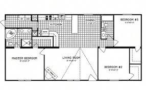 mobile vision mv7 wiring diagram diagram wiring diagrams for diy