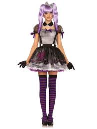 Halloween Costumes For Women Womens Halloween Fancy Dress Costumes U0026 Accessories Fancydress Com