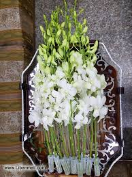 wedding flowers lebanon saddik flowers florists in lebanon lebanon florists flowers in