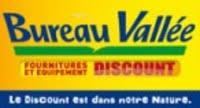 bureau vallee bayeux tous les magasins horaires catalogues prospectus et informations