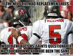 Cowboys Saints Meme - saints vs bucs by jp715 meme center