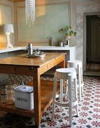 Ideas For Kartell Bourgie L Design Kartell Bourgie L Gold Search Master Pinterest House