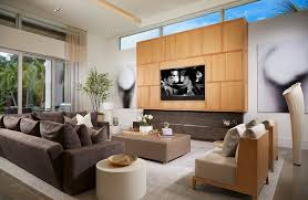 make my house interior design in naples make your house a home post hurricane