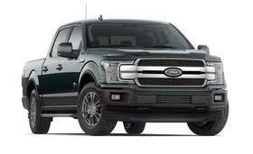 Most Comfortable Pickup Truck 2017 Best Pickup Trucks 2017 2018 The Best And The Rests