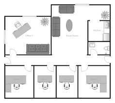 Office Floor Plans 30 Best Office Design Brief Images On Pinterest Office Designs