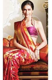 How To Drape A Gujarati Style Saree 20 Different Ways To Wear Saree With Video Tutorials