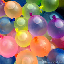 water balloons 111balloons outdoor water balloon amazing magic water balloons
