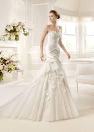 15 best la sposa images on pinterest wedding dressses bridal