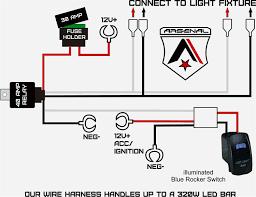 Led 110v Wiring Diagram 12 Volt At Wiring Diagram For 12v Led Lights Sevimliler