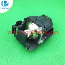 elplp39 replacement projector l epson elplp39 projector l module emp tw700 manufacturers epson