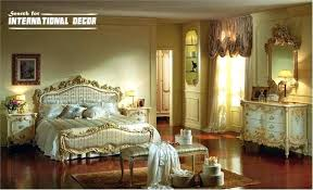italian bedroom suite italian bedrooms edgarquintero me