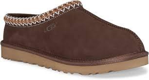 ugg tasman slippers on sale ugg australia s tasman free shipping free returns