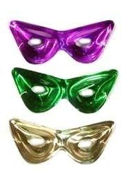 venetian masks bulk cheap plastic mardi gras masquerade masks wholesale