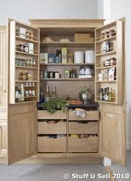 kitchen cabinet storage units storage decorations