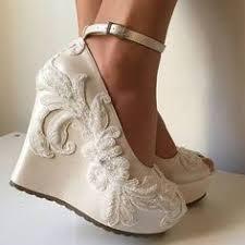 wedding shoes comfortable wedding shoe ideas exclusive comfortable wedding shoes free