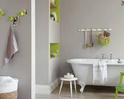bathroom 4 timeless bathroom colour schemes modern new 2017