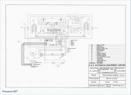 single phase motor wiring diagram for a switch u2013 pressauto net