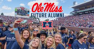 ole miss alumni sticker omaa launches future alumni network for students