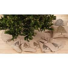 tree skirt home decor store overstock