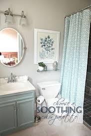 Small Bathroom Ideas Pinterest Decorating Small Bathrooms Pinterest With Exemplary Bathroom Ideas