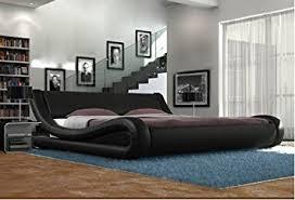 european king bed exclusive best selling european designer bed supplied in brown