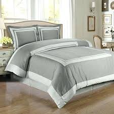 Argos Bed Sets King Size Duvet Covers Set De Arrest Me