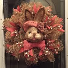 1270 best wreaths images on summer wreath wreath