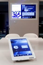 ideas about smart home technology on pinterest and tech idolza