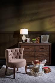simplicity home decor sillón ocasional tenerife simplicity latte coleccion2015placencia