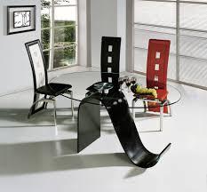 Modern Dining Room Furniture 2014 Contemporary Dining Tables 1 Afandar
