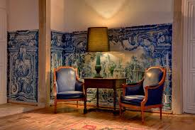 where to stay in lisbon portugal condé nast traveller
